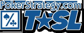 2010 PokerStrategy.com TSL
